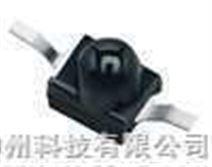 光电晶体管PT67-21C-L41/TR8/PT91-21B