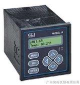 美国GLI工业在线PH计P33、P53