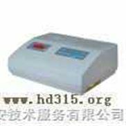 XA33/STZ-A12-台式浊度仪