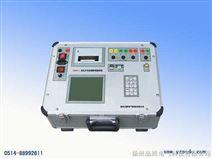 PSGKC-F高压断路器测定仪低价促销