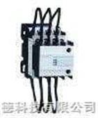 CJ19系列切换电容器接触器