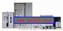 电脑碳硫分析仪