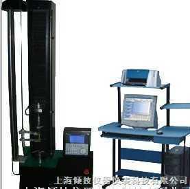 安徽塑料拉力机