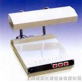 ZF-1型四用紫外分析仪  电话: