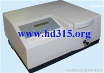 紫外分光光度计(带扫描软件)