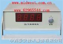 8240二氧化碳分析仪
