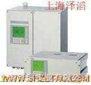 CALOMAT 6热导气体分析仪