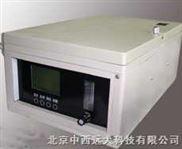 便攜式測汞儀(原子吸收,國產) 型號:CN0M291749
