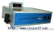 WGW型光电雾度仪 电话:
