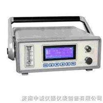 HZC-1000 压缩空气露点仪