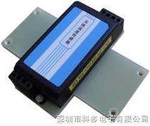 高压柜无线温度监控系统