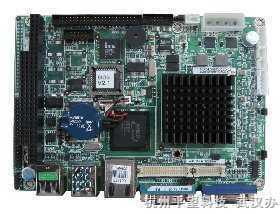工业主板LX-800