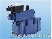 Rexroth比例压力减压阀;3WE6A51/AG24Z4