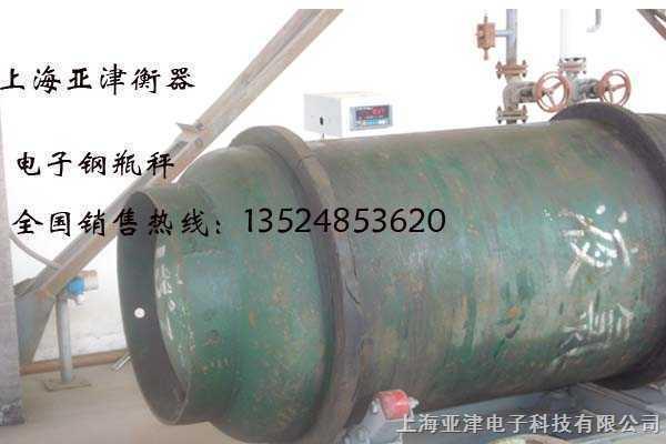 acs 上海浦东cub防水防潮电子秤3kg防水电子秤