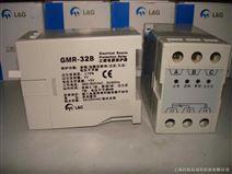 GMR-32BT,GMR-32BH,GMR-32BL,GMR-22A