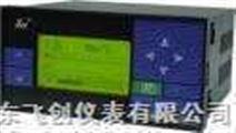 昌晖仪表液晶显示自整定PID控制仪(阀位控制)