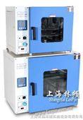 上海工业电烘箱厂商