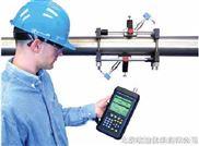 PT878便携式超声波气体流量计