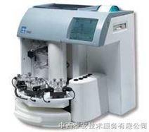 电极式生化分析仪(美国)