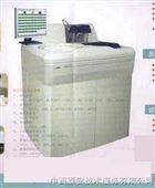 全自动分立式生化分析仪(德国,300项)