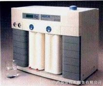 MILLIPORE AFS生化分析仪供水系统