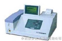 半自动生化分析仪(日本富士)动物装用