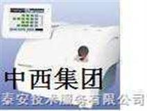 多参数血气分析仪