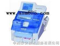 干式血气分析仪(日本)