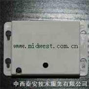 LCD显示型客流量计数器