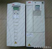 淄博变频器维修中心-变频器,直流器,触摸屏,工控机,人机界面,PLC,电子秤