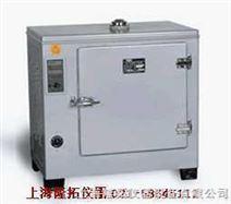 GZX-DH.400-BS电热恒温干燥箱 电话: