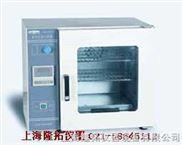 GZX-DH-400S-Ⅱ电热恒温干燥箱