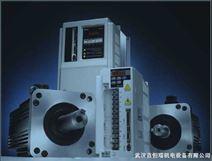 台达伺服驱动器华中代理ASD-A0421-AB