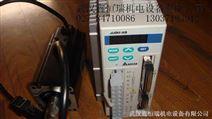 台达伺服驱动器ASD-A0721-AB