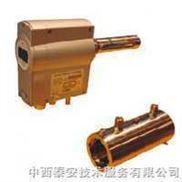 采样式激光氧分析仪