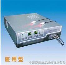 高血脂激光治療儀(醫用型)