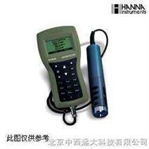哈納儀器專賣/筆式酸度(pH值)測定儀