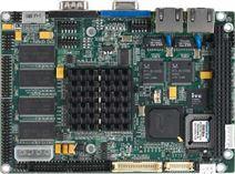 特价销售3.5寸工控主板 3.5寸LX800主板 3.5寸双网口
