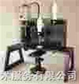 悬滴法表界面张力仪及接触角仪