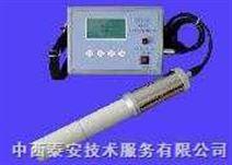 辐射防护辐射计量仪