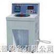 SYD—0621-河北虹宇沥青标准粘度厂家推荐