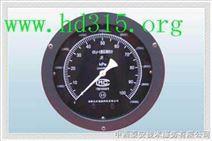LNG电容式液位指示器