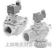 美国ASCO脉冲除尘电磁阀;CFSCISG551C505MO