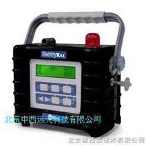 复合气体检测仪/五合一气体检测仪/光离子检测器/光离子五合一多气体检测仪(进口直销)