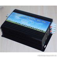 太阳能钠灯(金卤灯)智能控制器、镇流器一体机