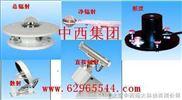 太阳辐射仪(直射,总辐射) 型号:WPH1/WXL20-2库号:M250344