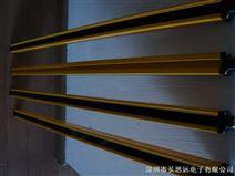 SY光柵通用性高性價比