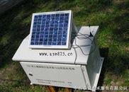 BZH12-TSC-土壤墒情信息采集与远程监控系统户外
