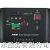 太阳能LED半功率控制器