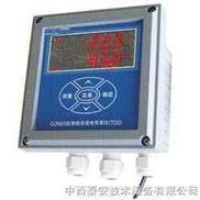 AHSK-5106S-智能在线电导率仪